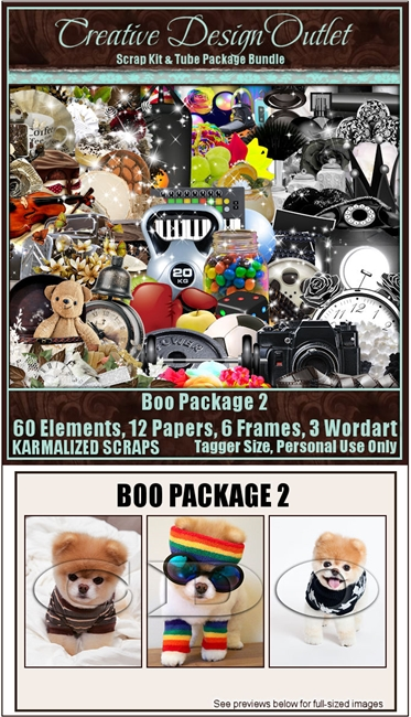 ScrapKarmalized_Boo-Package-2