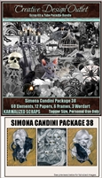 ScrapKarmalized_SimonaCandini-Package-38