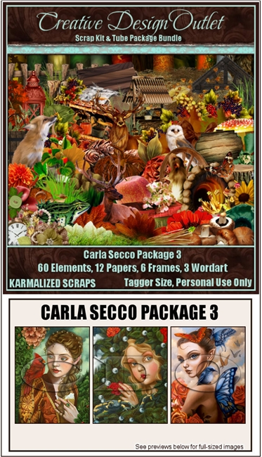 ScrapKarmalized_CarlaSecco-Package-3