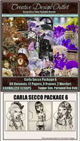 ScrapKarmalized_CarlaSecco-Package-6