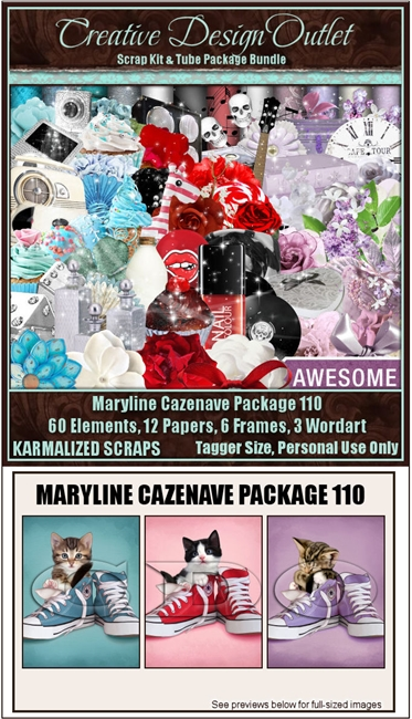 ScrapKarmalized_MarylineCazenave-Package-110