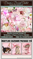 ScrapKarmalized_MarylineCazenave-Package-119