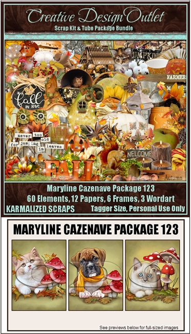 ScrapKarmalized_MarylineCazenave-Package-123