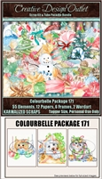 ScrapKarmalized_Colourbelle-Package-171