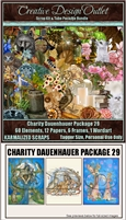 ScrapKarmalized_CharityDauenhauer-Package-29