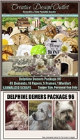 ScrapKarmalized_DelphineDemers-Package-96