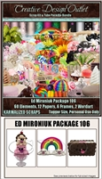 ScrapKarmalized_EdMironiuk-Package-106