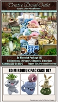 ScrapKarmalized_EdMironiuk-Package-107