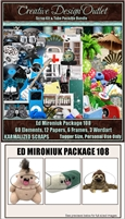 ScrapKarmalized_EdMironiuk-Package-108