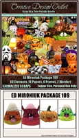 ScrapKarmalized_EdMironiuk-Package-109