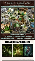 ScrapKarmalized_ElenaDudina-Package-15