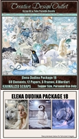 ScrapKarmalized_ElenaDudina-Package-18