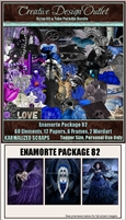 ScrapKarmalized_Enamorte-Package-82