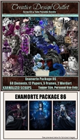ScrapKarmalized_Enamorte-Package-86