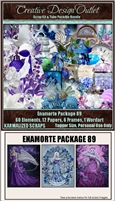 ScrapKarmalized_Enamorte-Package-89