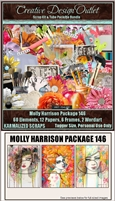 ScrapKarmalized_MollyHarrison-Package-146