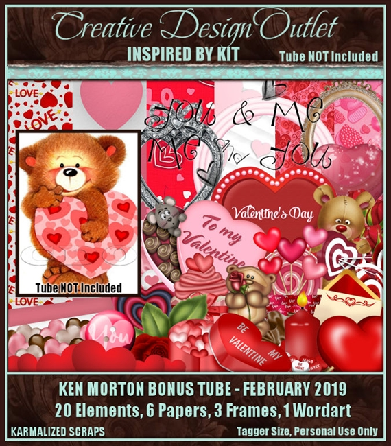 ScrapKarmalized_IB-KenMorton-February2019-bt