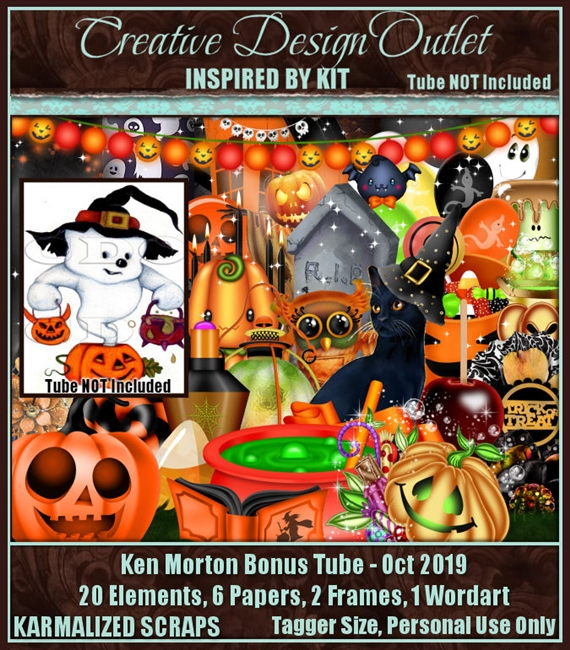 ScrapKarmalized_IB-KenMorton-Oct2019-bt