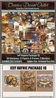 ScrapKarmalized_JeffHaynie-Package-18