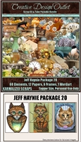 ScrapKarmalized_JeffHaynie-Package-20