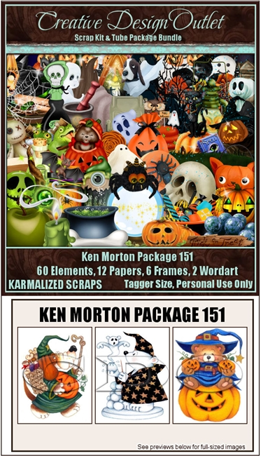 ScrapKarmalized_KenMorton-Package-151