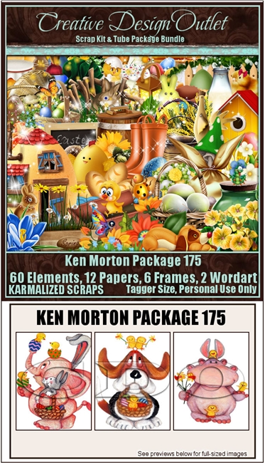 ScrapKarmalized_KenMorton-Package-175