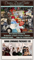 ScrapKarmalized_AnnaLiwanag-Package-119