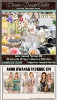 ScrapKarmalized_AnnaLiwanag-Package-124