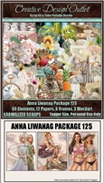 ScrapKarmalized_AnnaLiwanag-Package-125