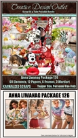 ScrapKarmalized_AnnaLiwanag-Package-126