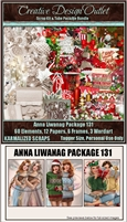 ScrapKarmalized_AnnaLiwanag-Package-131
