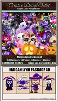 ScrapKarmalized_MaiganLynn-Package-40