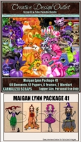 ScrapKarmalized_MaiganLynn-Package-41