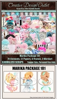 ScrapKarmalized_Marika-Package-101