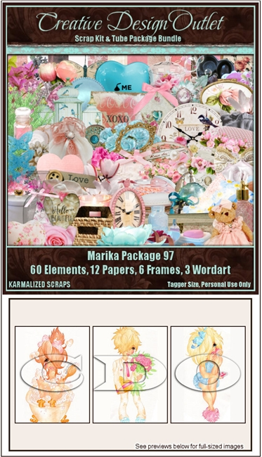 ScrapKarmalized_Marika-Package-97
