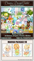 ScrapKarmalized_Marika-Package-99