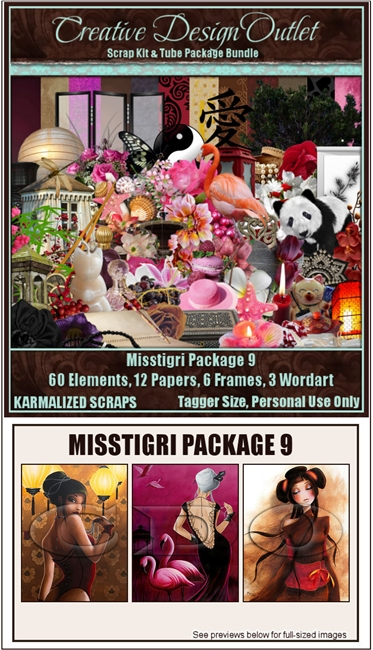 ScrapKarmalized_Misstigri-Package-9