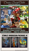 ScrapKarmalized_StanleyMorrison-Package-14