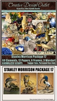 ScrapKarmalized_StanleyMorrison-Package-17