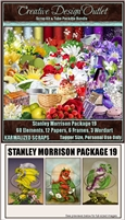 ScrapKarmalized_StanleyMorrison-Package-19