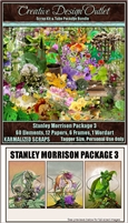 ScrapKarmalized_StanleyMorrison-Package-3