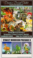 ScrapKarmalized_StanleyMorrison-Package-6