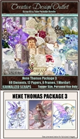 ScrapKarmalized_NeneThomas-Package-3