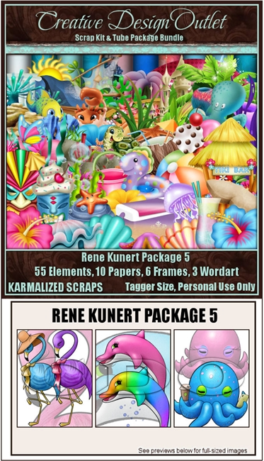 ScrapKarmalized_ReneKunert-Package-5
