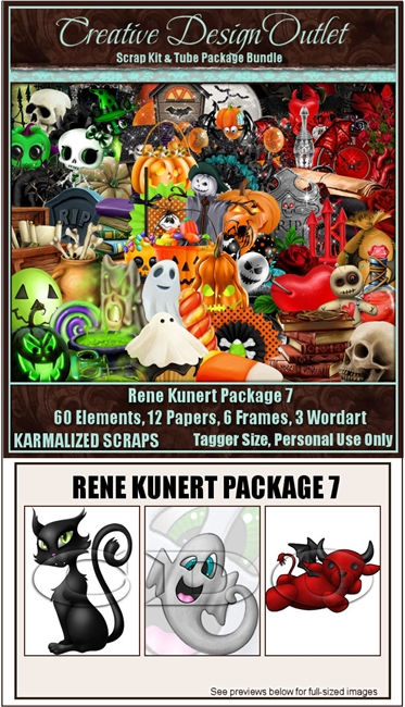ScrapKarmalized_ReneKunert-Package-7