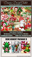 ScrapKarmalized_ReneKunert-Package-9
