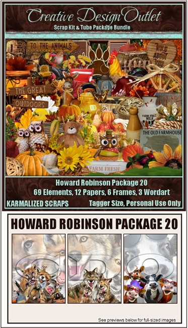 ScrapKarmalized_HowardRobinson-Package-20