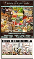 ScrapKarmalized_HowardRobinson-Package-23