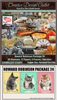 ScrapKarmalized_HowardRobinson-Package-24