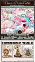 ScrapKarmalized_HowardRobinson-Package-31
